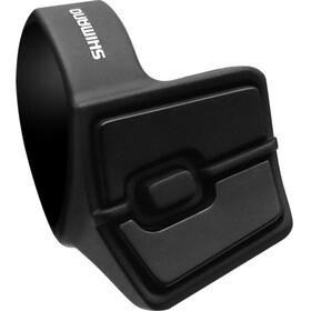 Shimano Steps SW-E6010 Schalter rechts schwarz
